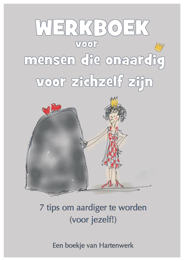 Raymonde van Zijl